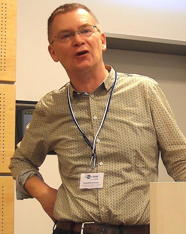 Roland Bertekmann