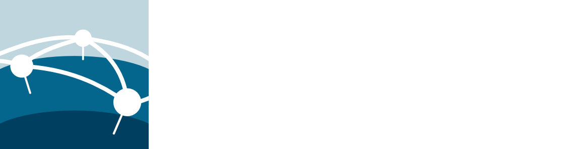 Logo of NFDI4Earth
