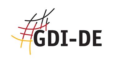 Logo GDI-DE