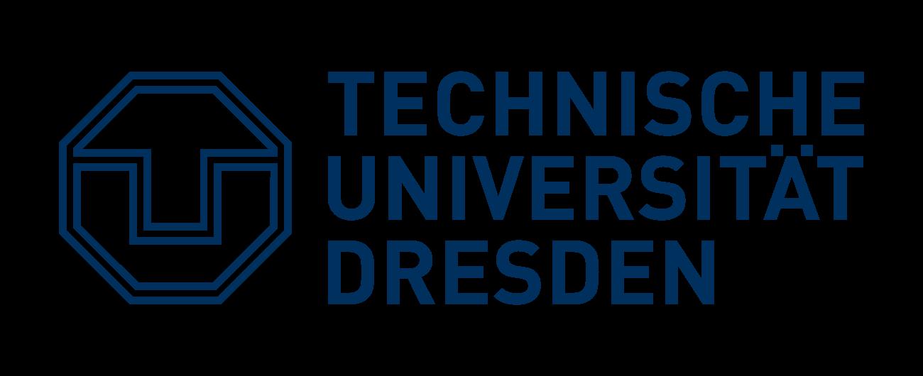 Logo TUD