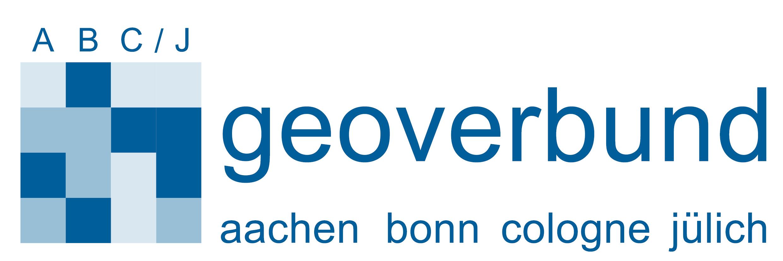 Logo ABC/J Geoverbund