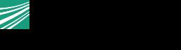 Logo Fraunhofer IGD